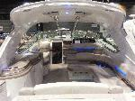 2015 Chicago Boat Show pictures