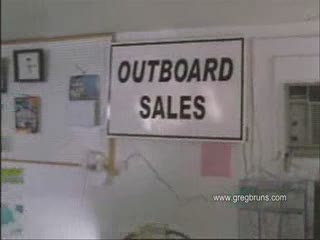 4 stroke outboards HURT! from:BasasMarine