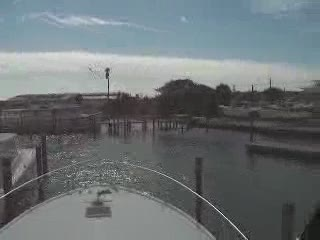 Higher 360 degree view of the marina from:Dotcomd