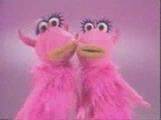 Mahnamana Video from the Muppet Show from:Dotcomd