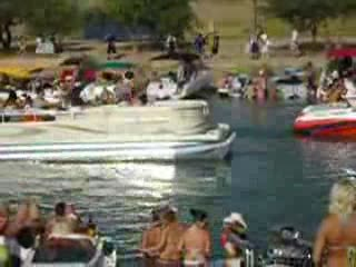 Southwest Boaters from:Dotcomd